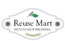 Reuse Mart