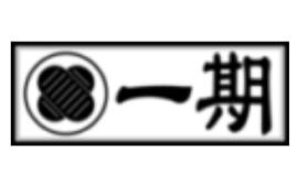いちご大阪