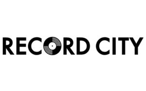 レコードシティ