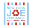 NEW YORK JOE EXCHANGE(ニューヨークジョーエクスチェンジ)