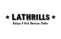 LATHRILLS(ラスリルズ)