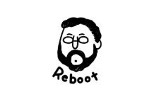 Reboot.出張&宅配買取