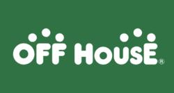 オフハウス